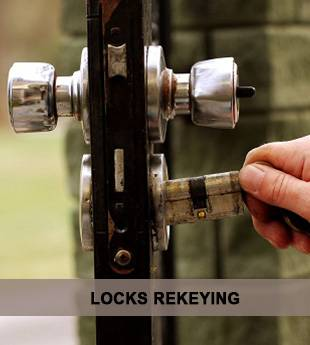 Capitol Locksmith Service Aurora, CO 303-481-7925